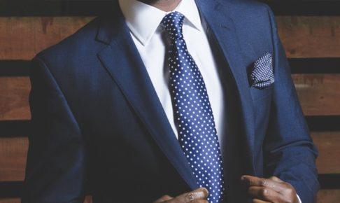 大谷翔平がネクタイで示した意味とは?