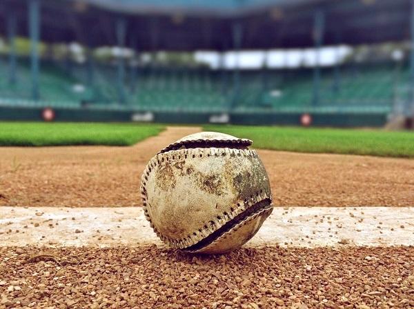 メジャーリーグの年金制度