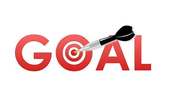 目標を実現するのに大切なこと